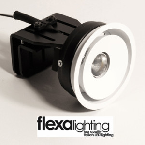 flexalightingmetlogo