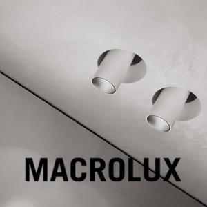 Macroluxdeflogo